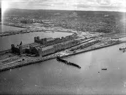 bataille de Cherbourg.jpg
