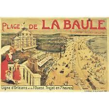 La Baule.jpg