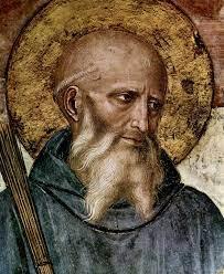 saint Benoît.jpg