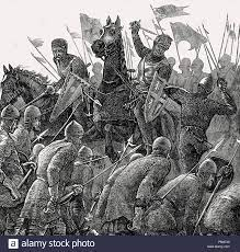 bataille de Falkirk.jpg