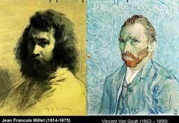 Millet-Van Gogh.jpg