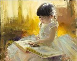 les enfants et la lecture.jpg