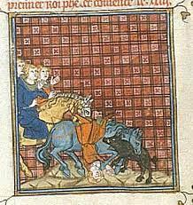 mort du fils aîné de louis VI le gros.jpg