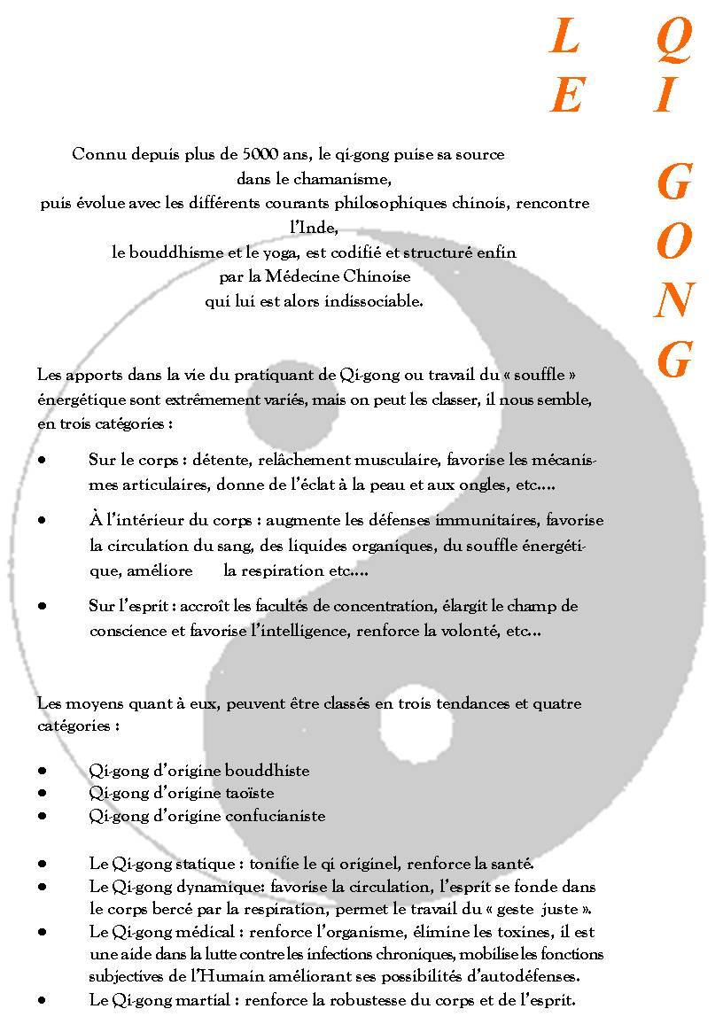 https://static.blog4ever.com/2011/07/510856/Le-Qi-gong-Quimetao-IDCT.jpg