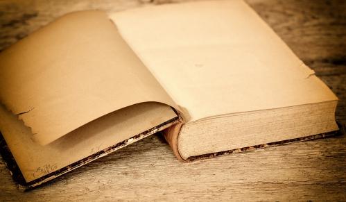 book-657637_1280.jpg