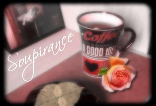 cafematin.jpg