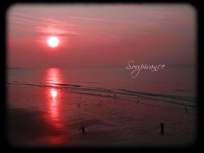 Soleil Rouge.jpg
