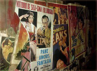 330px-Museo_Nazionale_del_Cinema_-_Torino[1].jpg