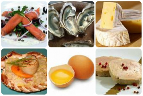collage aliments mortels 1 - Copie.jpg