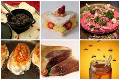 collage aliments mortels 2 - Copie.jpg