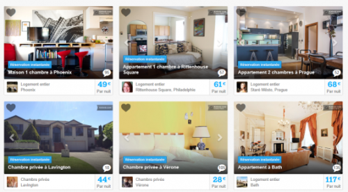 airbnb 1.PNG