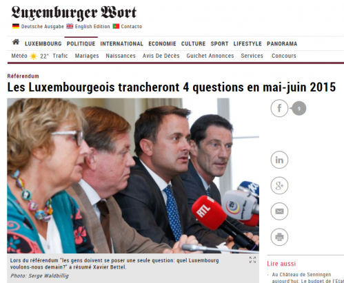 Capture ministres luxembourg.PNG