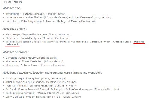 10 Capture Palmares euroskills 2014.PNG