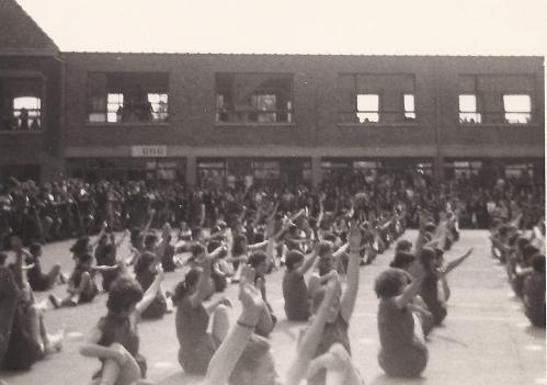 IND_Gym002 1972.jpg