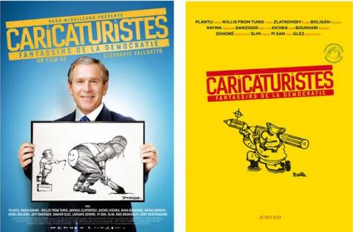 Capture CARICATURISTES.PNG