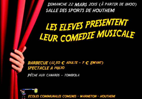 Capture fête ECCW 2015.PNG