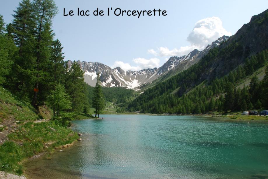 4 Lac et Alp.PNG