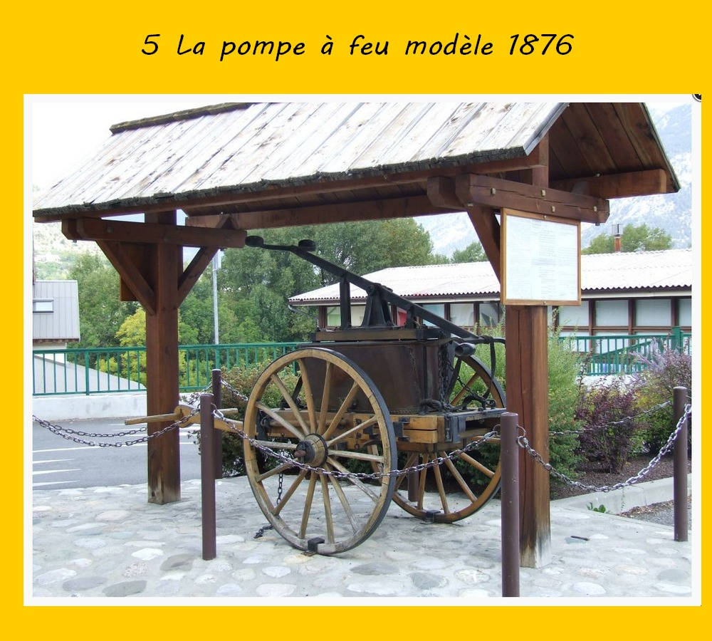 5-La-pompe--feu-ConvertImage.jpg