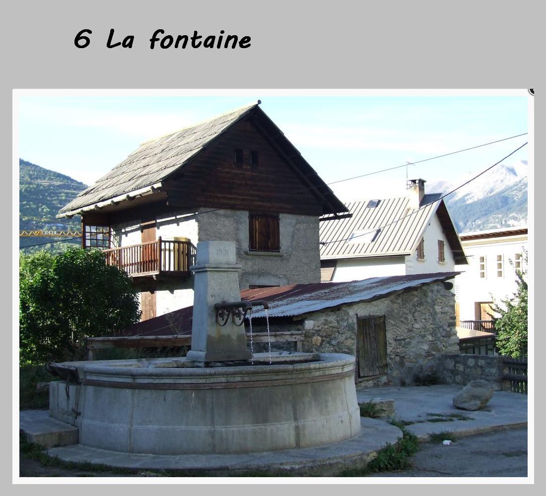6 La fontaine.jpg
