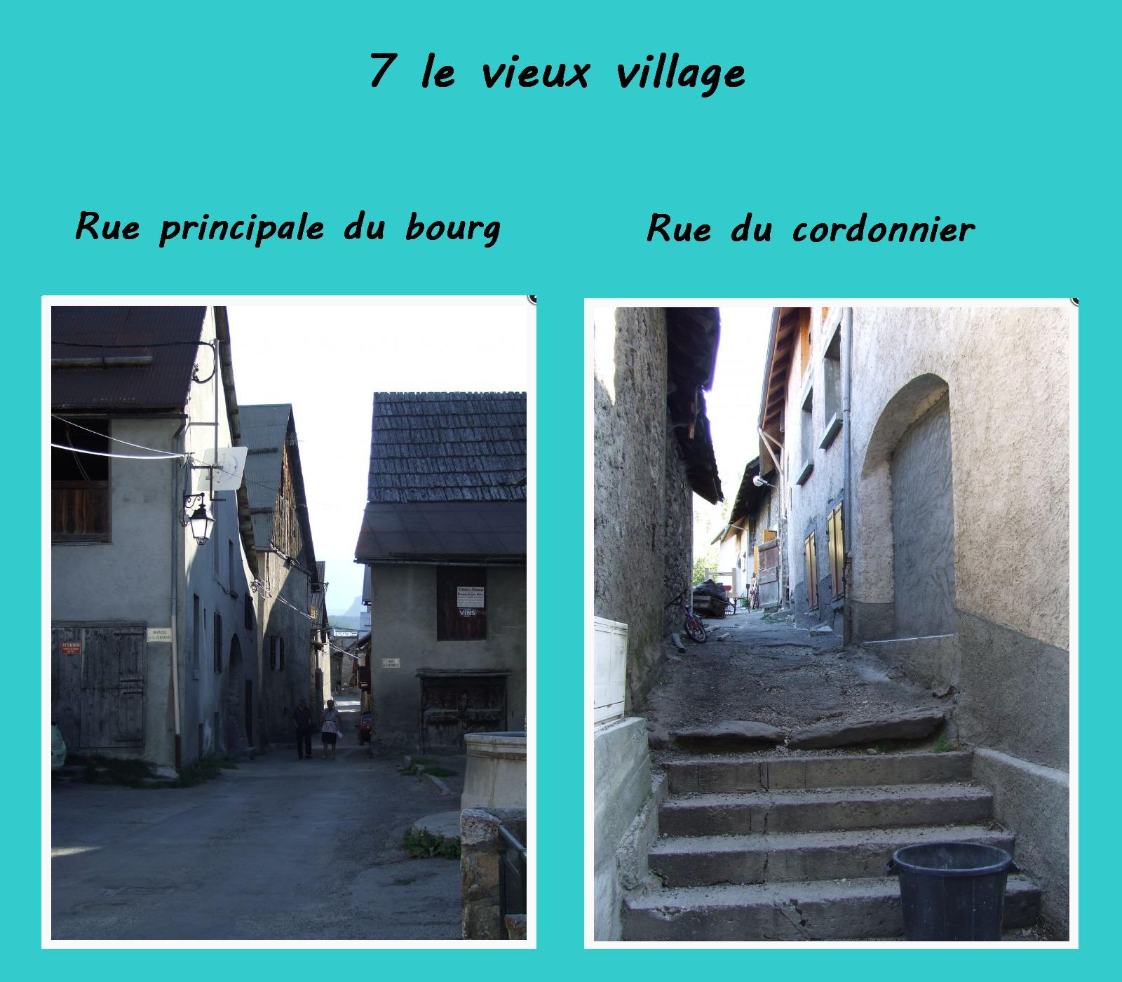 7-le-vieux-village-ConvertImage.jpg