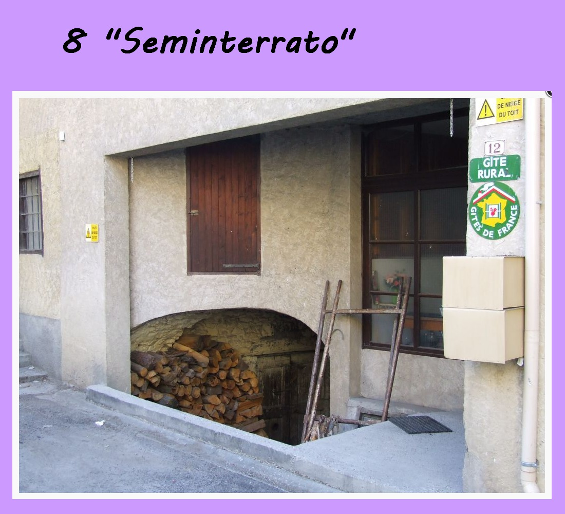 8-Seminterrato-ConvertImage.jpg