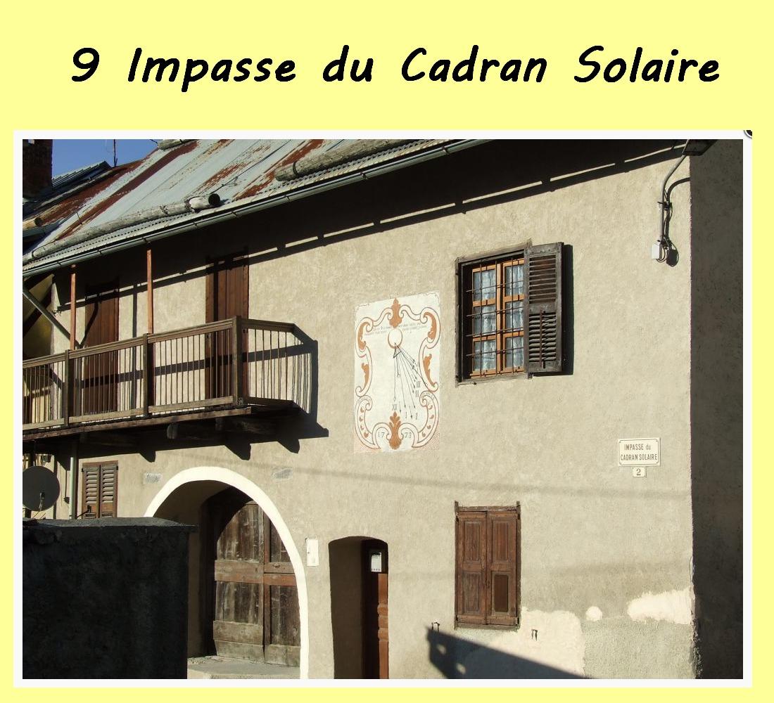 9-impasse-du-cadran-solaire-ConvertImage.jpg