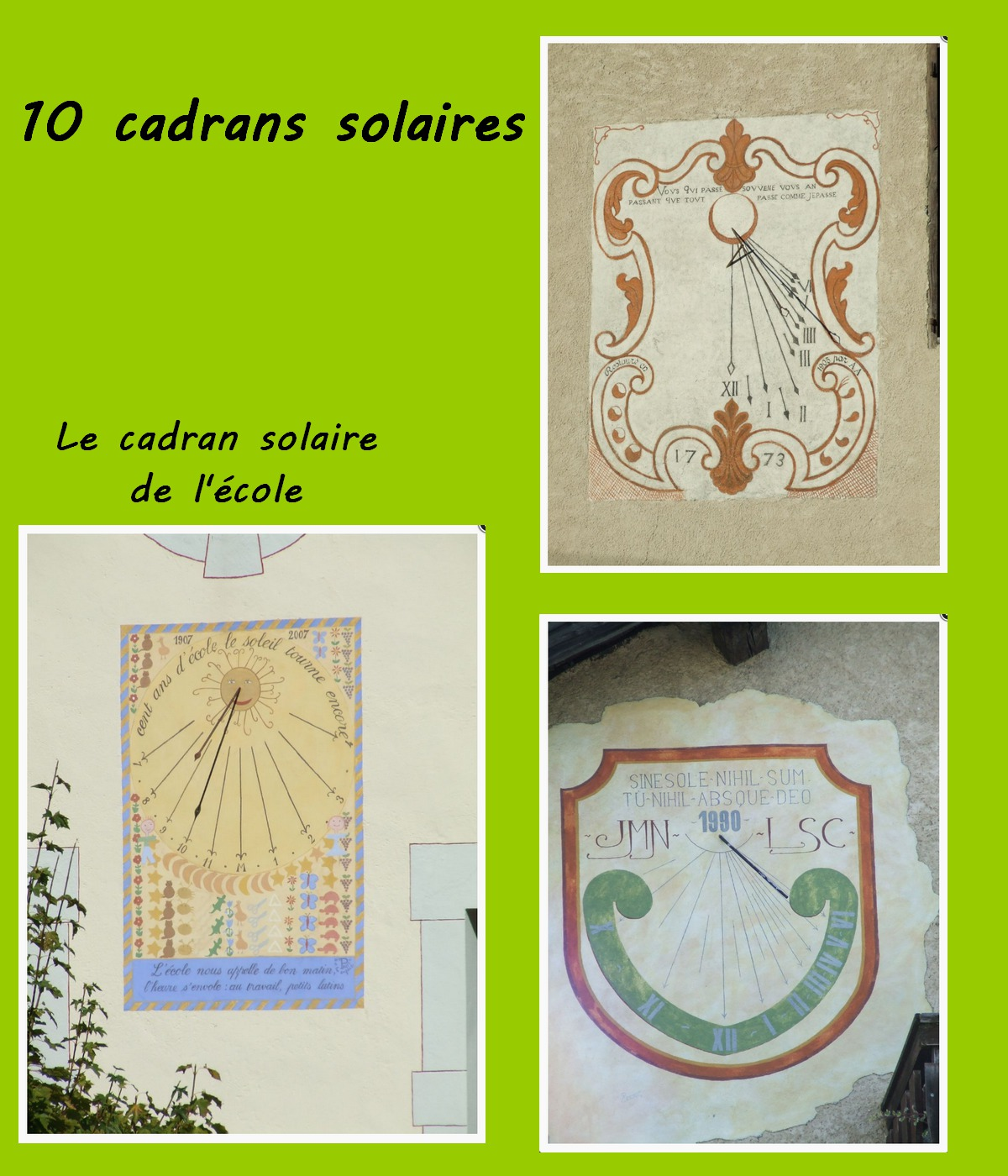 10-cadrans-solaires-ConvertImage.jpg