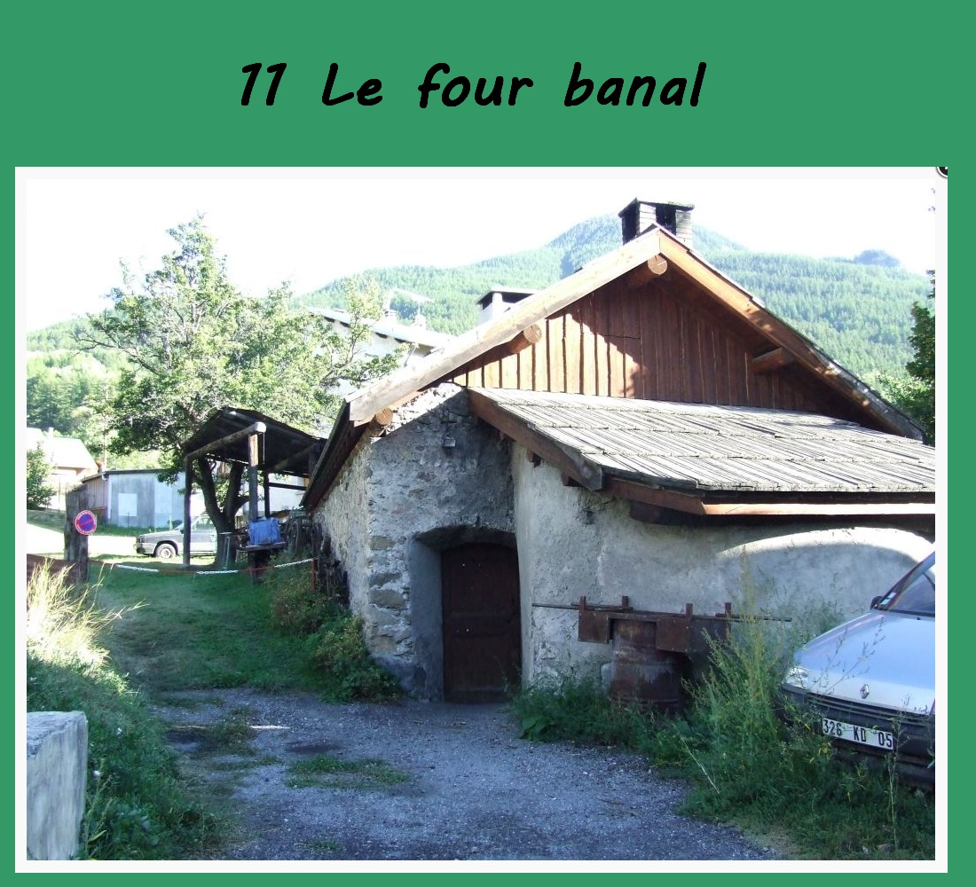 11-Le-four-banal-ConvertImage.jpg