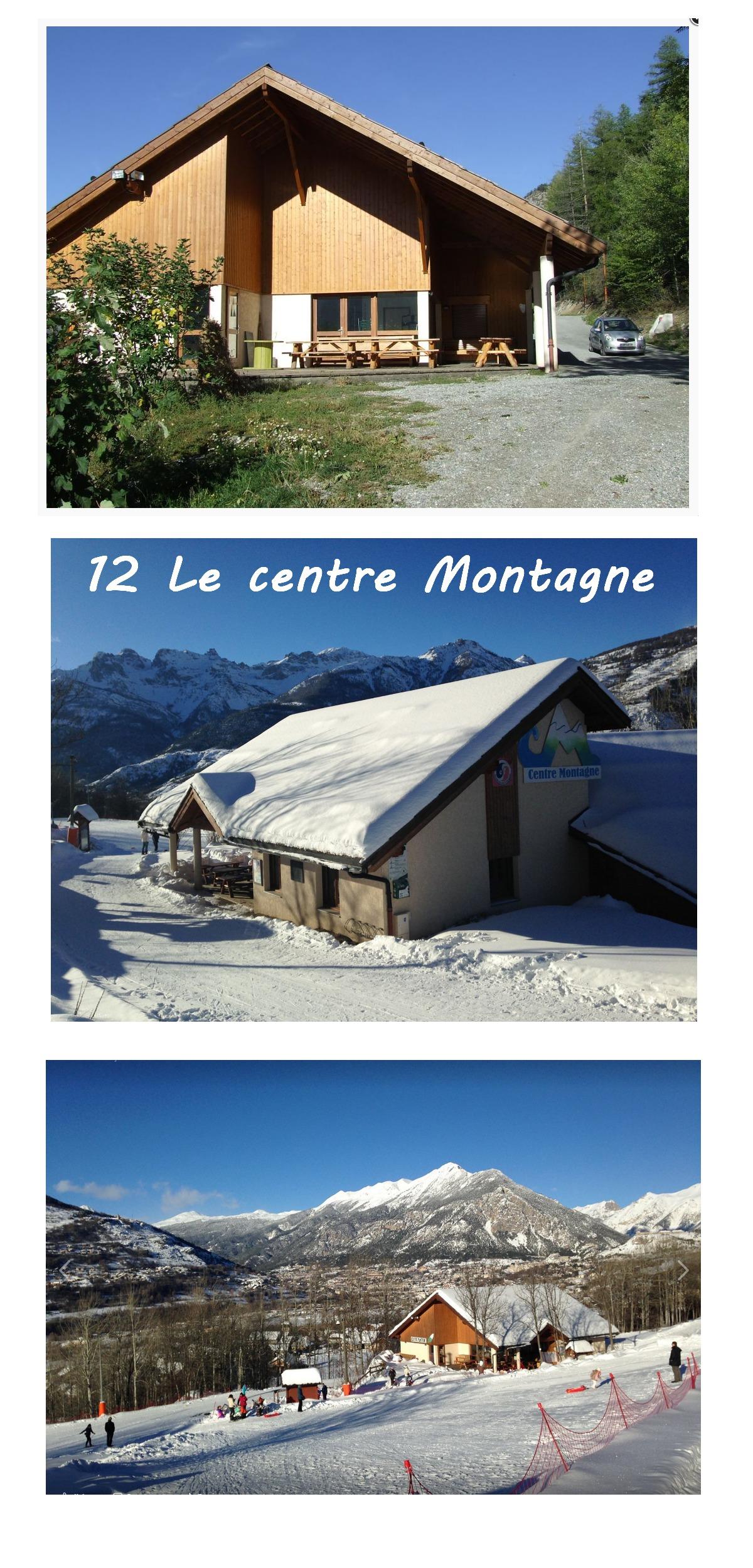 12-le-centre-montagne-ConvertImage.jpg