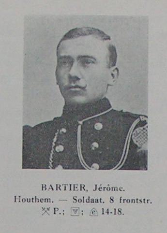 14-18 Soldat Jérôme Bartier.png