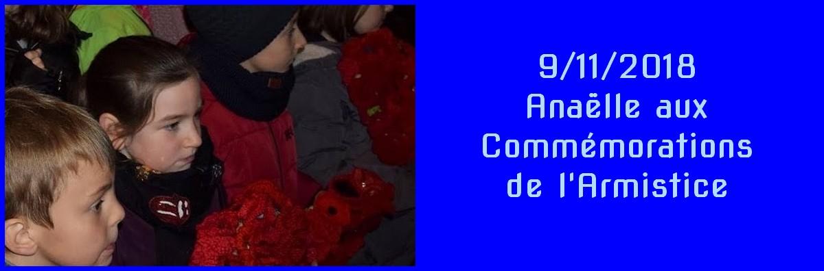 Banière Anaëlle armistice.jpg