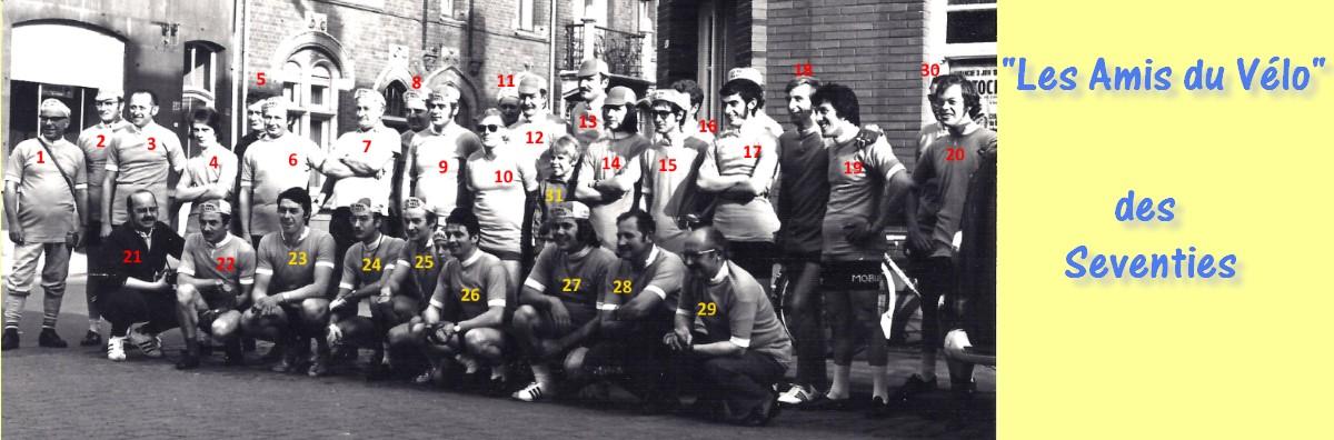 Les Amis du Vélo '70.jpg