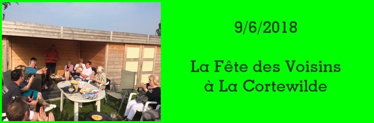 9.6.2018 Fête des voisins Cortewilde.jpg