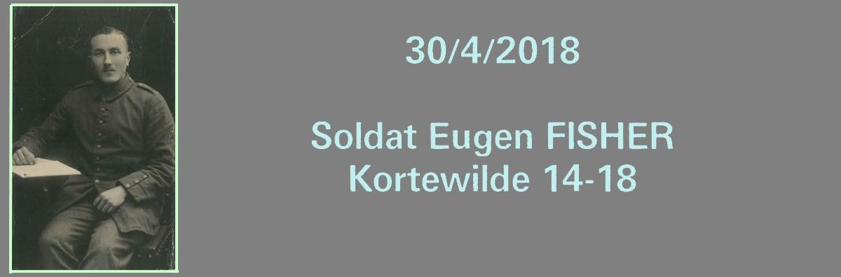 30.4.2018 Soldat Eugen Fischer.jpg
