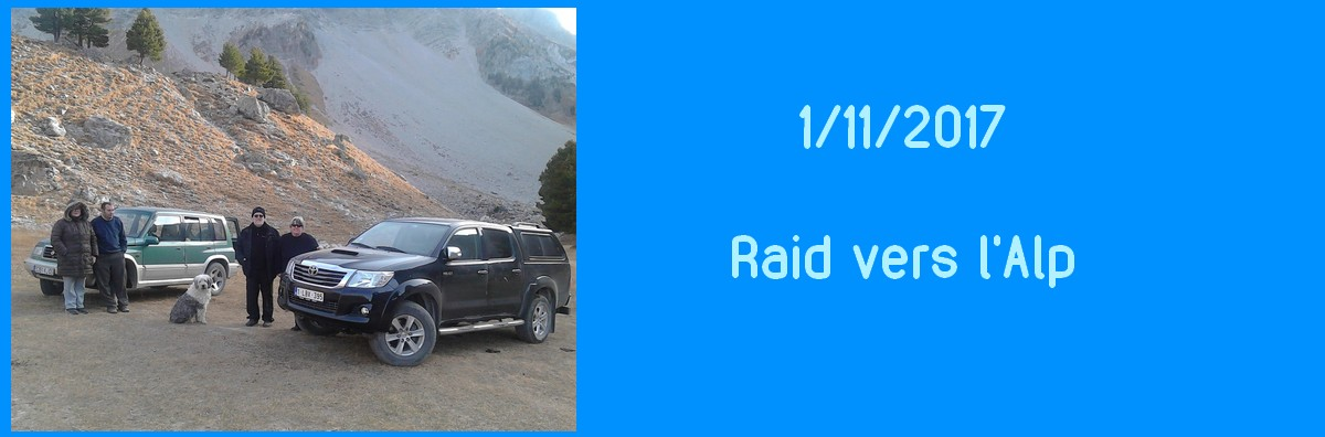 1.11.17 Raid vers l'Alp.jpg