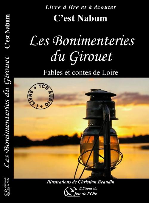 LES BONIMENTERIES DU GIROUET - Copie.jpg