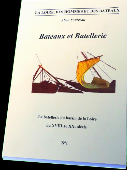 BOOK N°1 - Transp - Compr.png