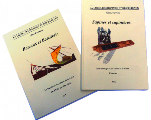 BOOK DOUBLE N°2 Transp  b - Compr.png