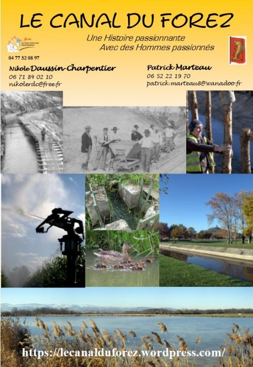 2015-03-29-Le canal carte de visite Pat 2.jpg