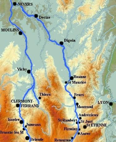 GéO Lyons St Et  Roanne 3 - Transp.JPG
