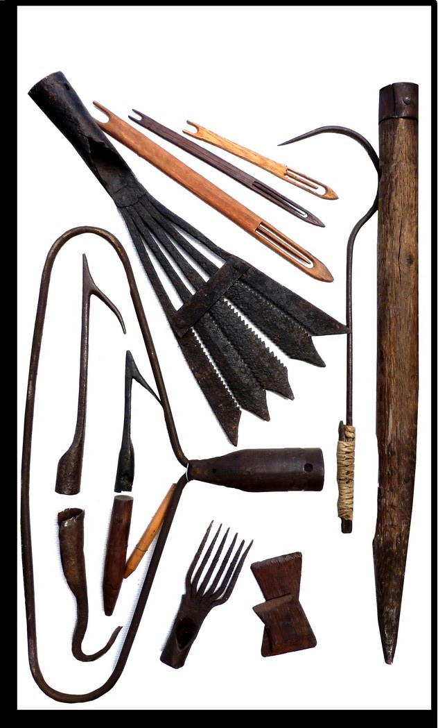 a Outils pêche -Compr.jpg