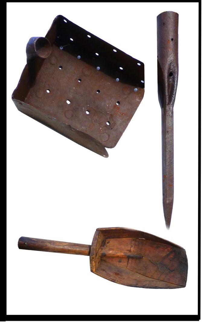 a Outils sablier - Compr.jpg