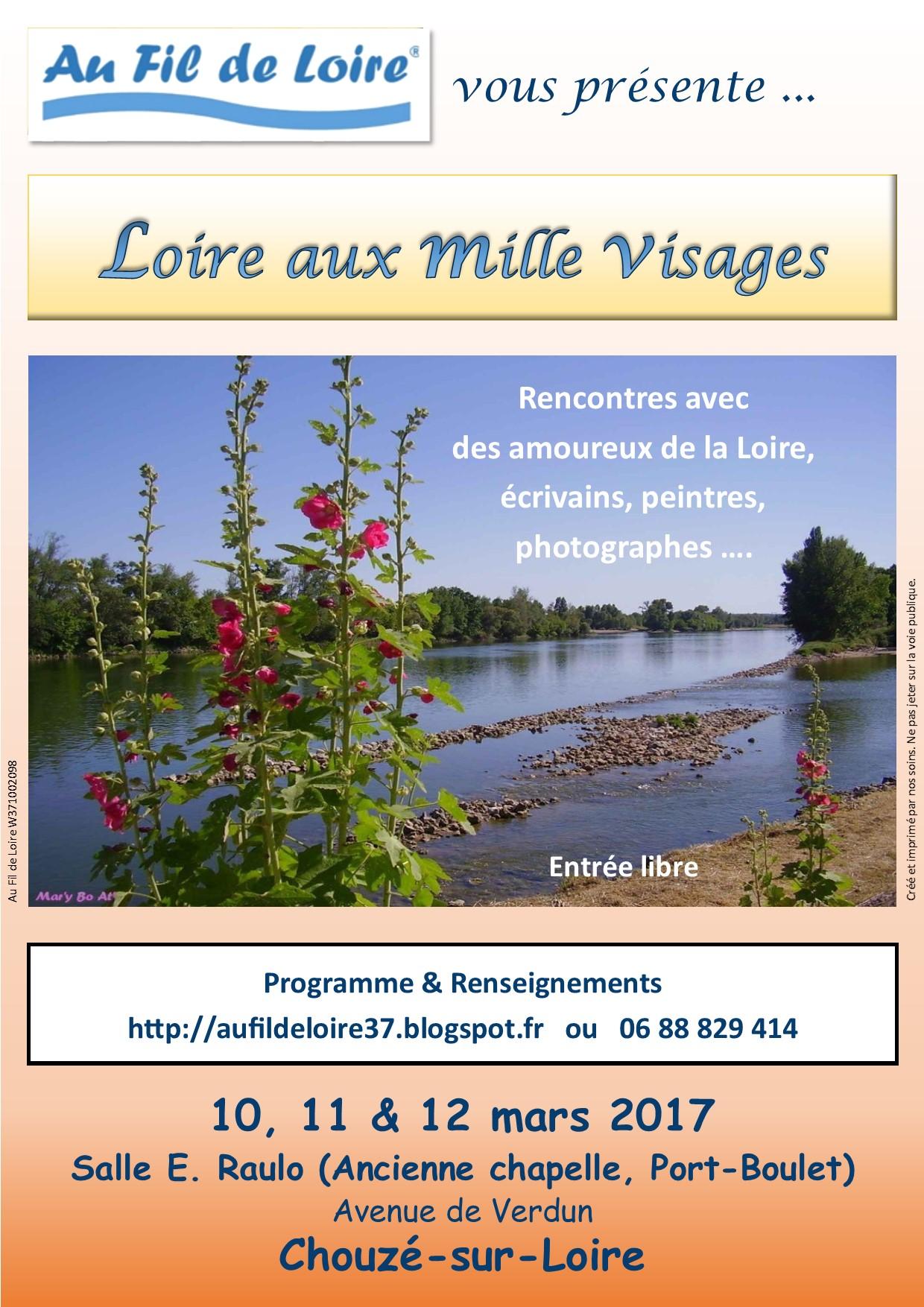 Loire aux mille visages 2017.jpg