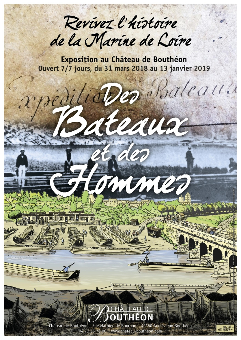 Affiche_2018_-_expo_Marine_de_Loire_au_Chateau_de_Boutheon[1].jpg