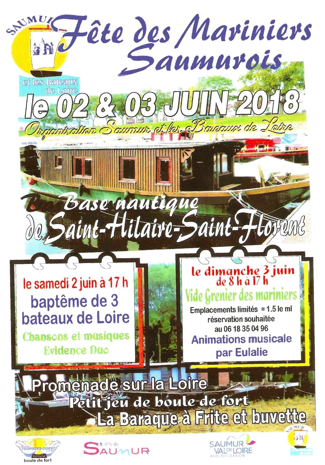 Flyer Fête Saumur.jpg