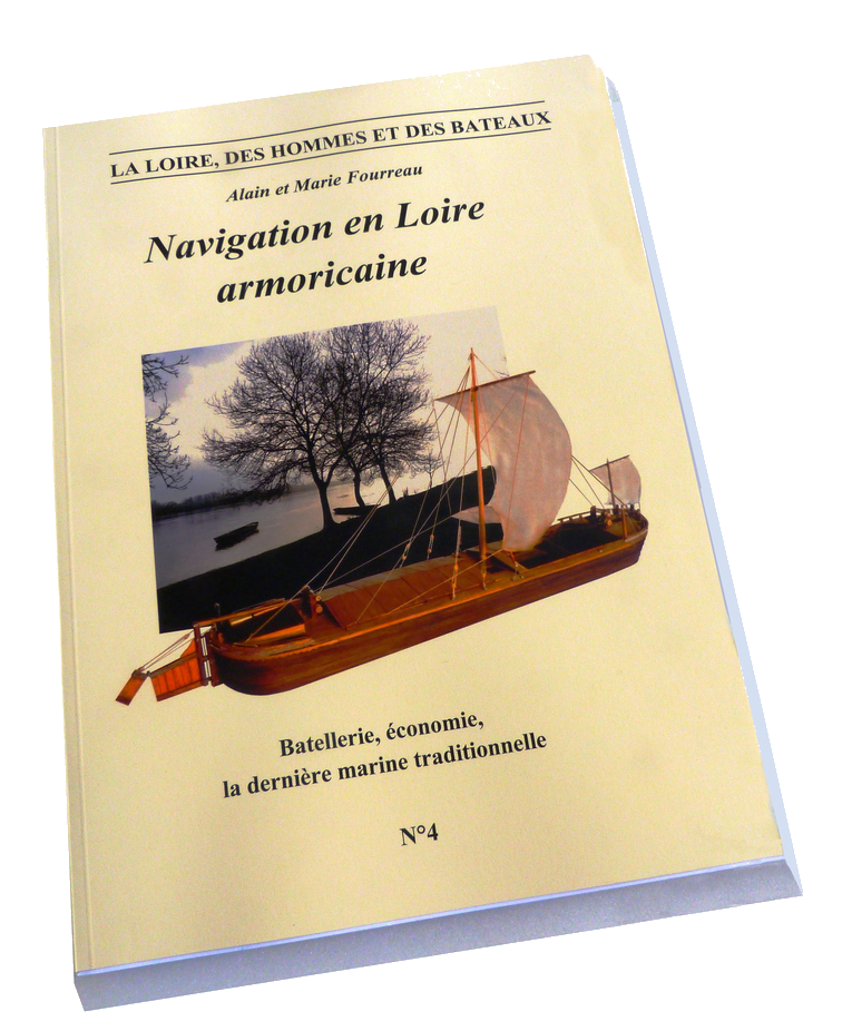 BOOK N°4d - Compr Transp.png