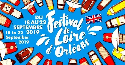 LOGO Festival 2019 .jpg