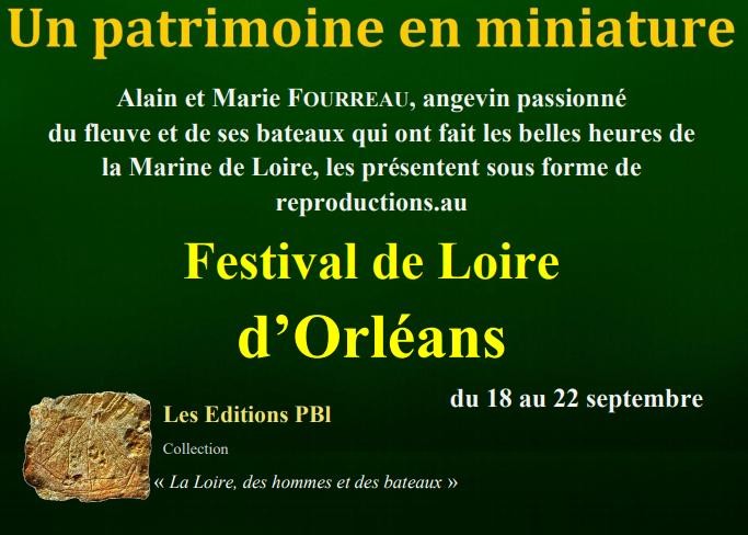 orléans Capture 2 .PNG