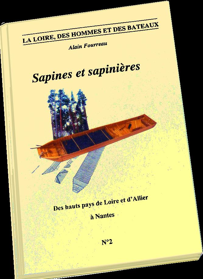 BOOK N° 2 Compr Transp.png
