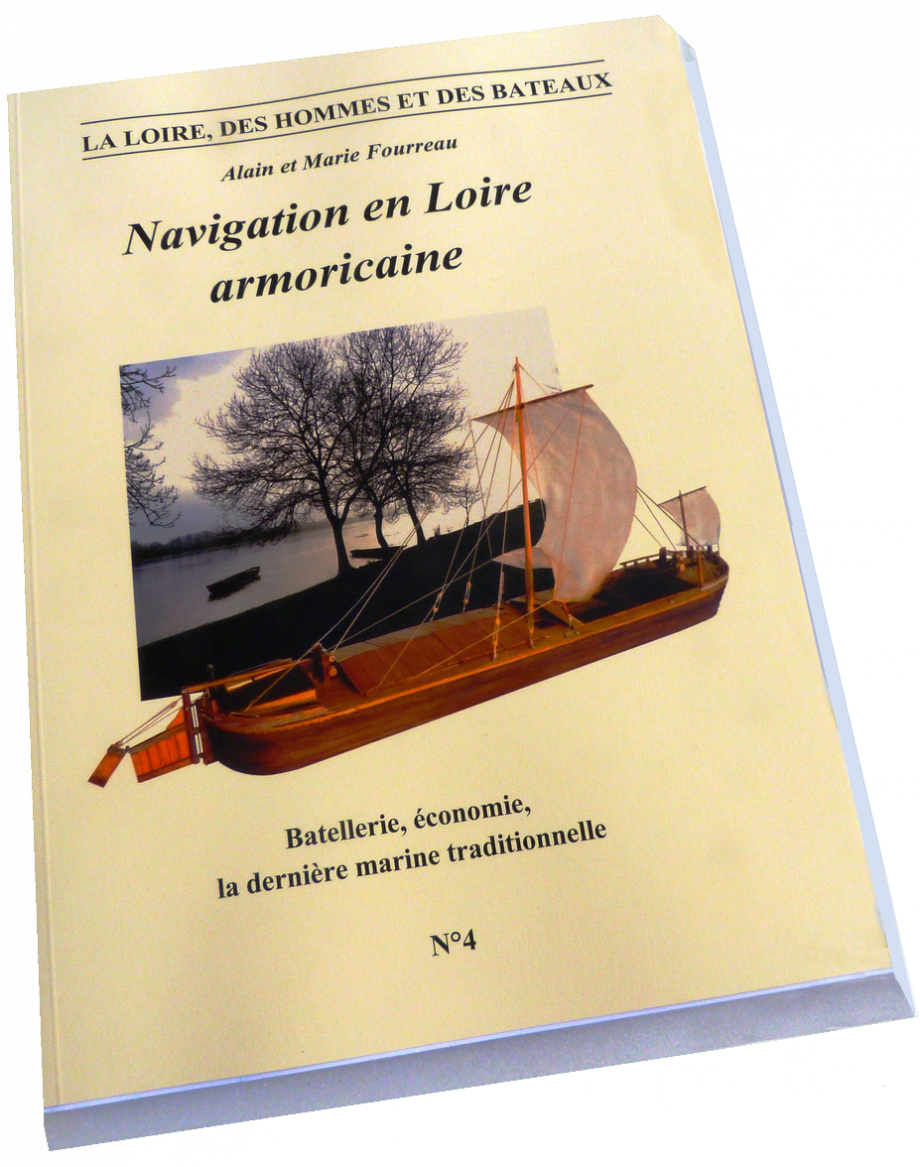 3  BOOK N°4d - Compr  .png